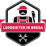 Logo Loodgieter in Breda