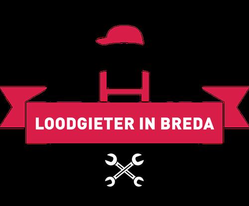 Loodgieter Breda